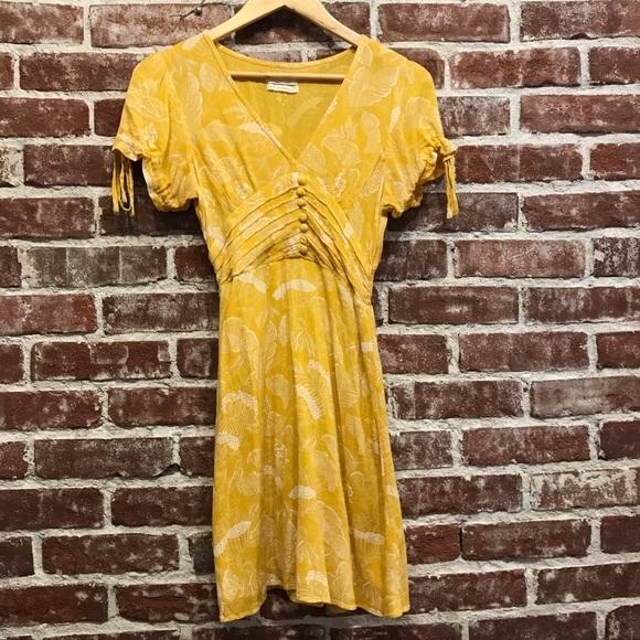 😍 Summer dress Urban Outfitters